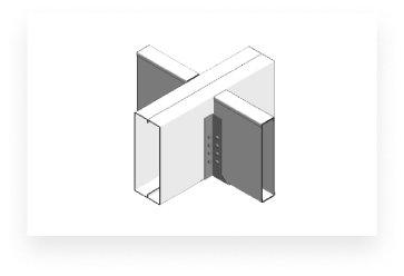 Rectangle 44 (1).jpg
