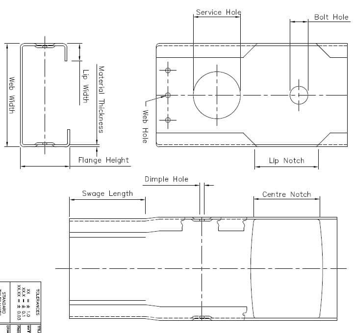 150mm Framing Profile (1).jpg